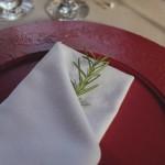 Casamento-Villa-Casuarina-Bruna-Fabio-Batatais-Pedro-H-Fotografia-8