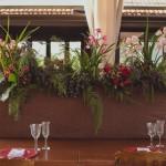 Casamento-Villa-Casuarina-Bruna-Fabio-Batatais-Pedro-H-Fotografia-9