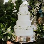Casamento-Isabela-e-Pedro-171-800x1200
