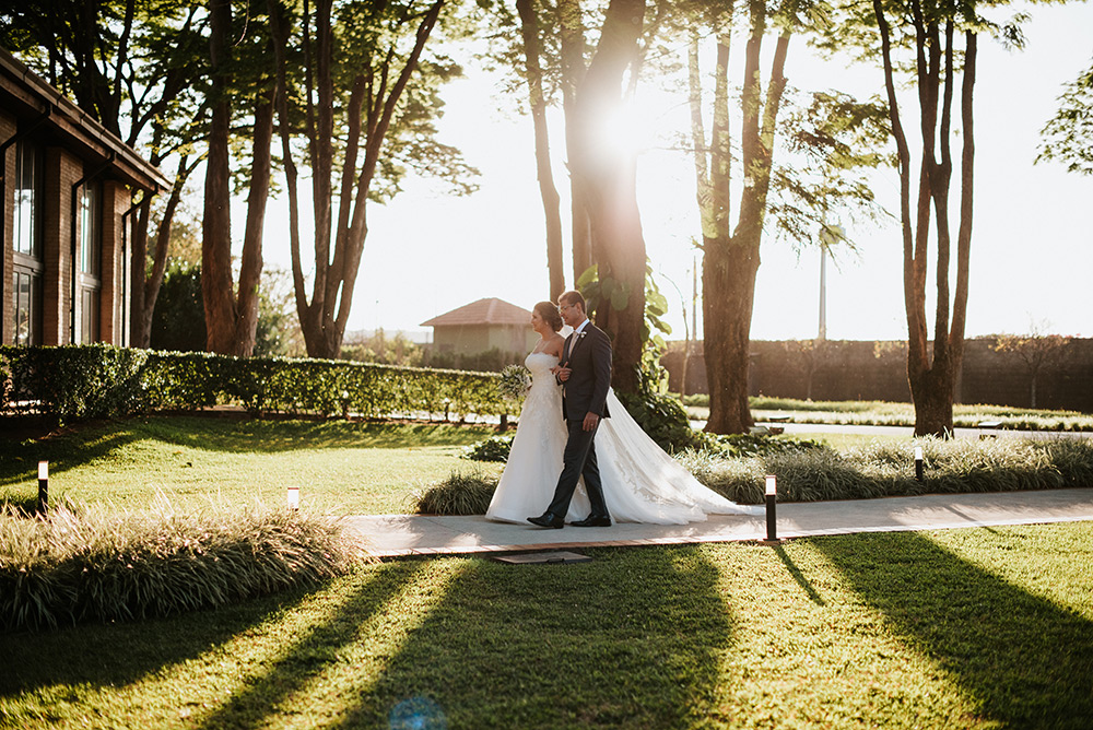 Casamento-Isabela-e-Pedro-220