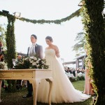 Casamento-Isabela-e-Pedro-252