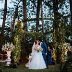 Casamento-Isabela-e-Pedro-418