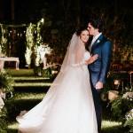 Casamento-Isabela-e-Pedro-439