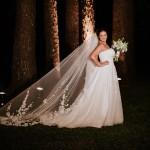 Casamento-Isabela-e-Pedro-507