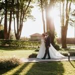 slide-casamento-isabela-pedro