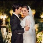 Casamento-Villa-Casuarina-Alessandra-Felipe-1