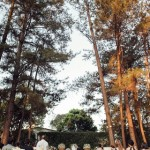 Casamento-Villa-Casuarina-Alessandra-Felipe-10