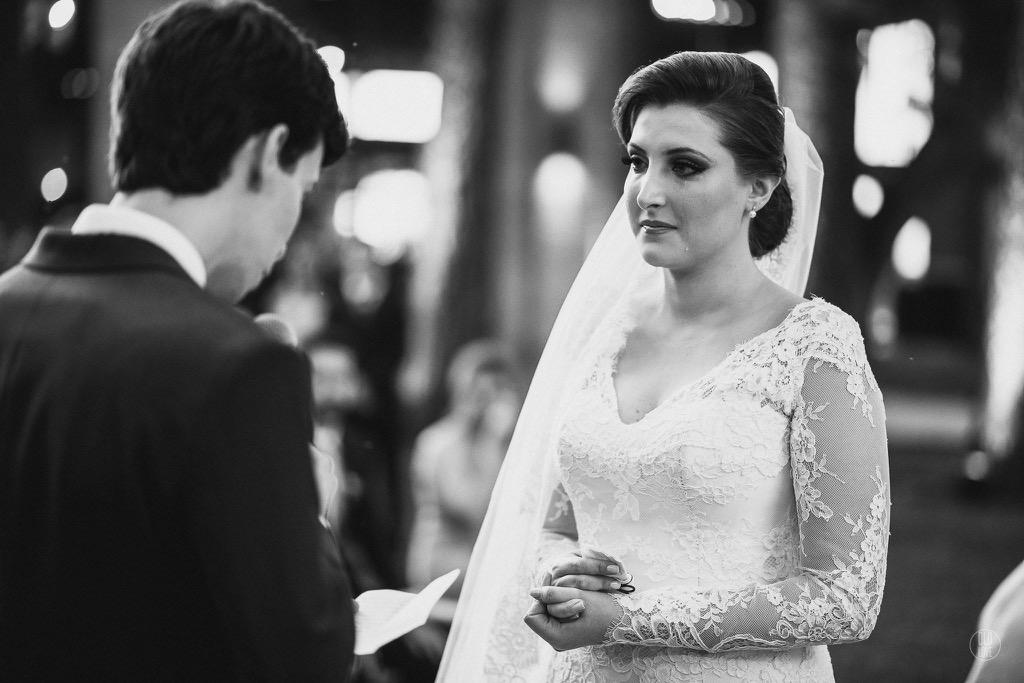 Casamento-Villa-Casuarina-Alessandra-Felipe-11
