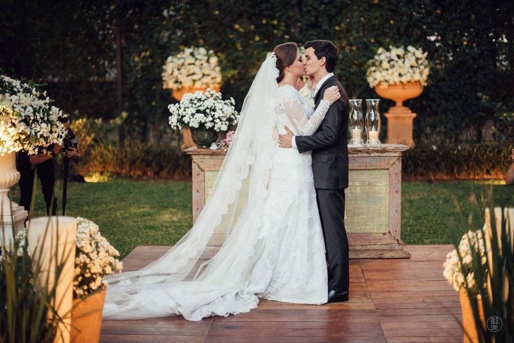 Casamento-Villa-Casuarina-Alessandra-Felipe-12