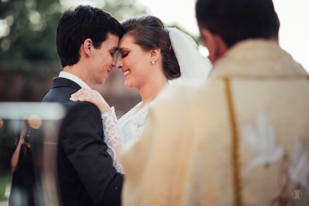 Casamento-Villa-Casuarina-Alessandra-Felipe-13