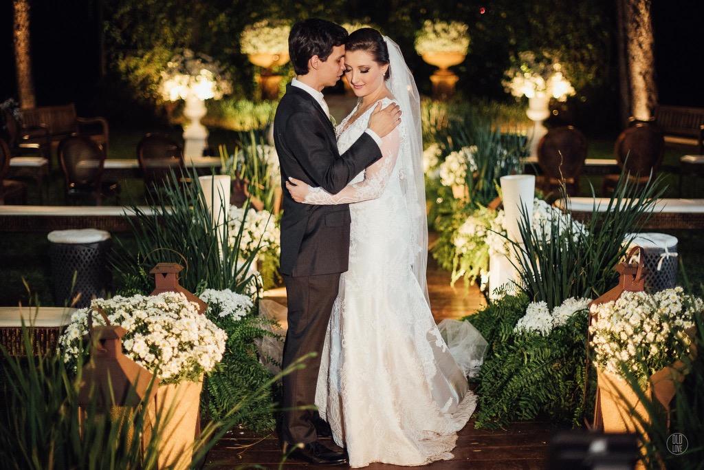 Casamento-Villa-Casuarina-Alessandra-Felipe-16