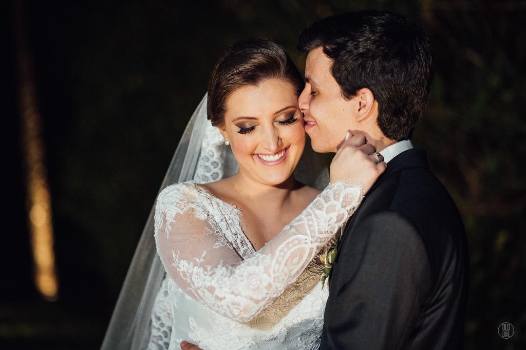 Casamento-Villa-Casuarina-Alessandra-Felipe-17