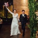 Casamento-Villa-Casuarina-Alessandra-Felipe-18