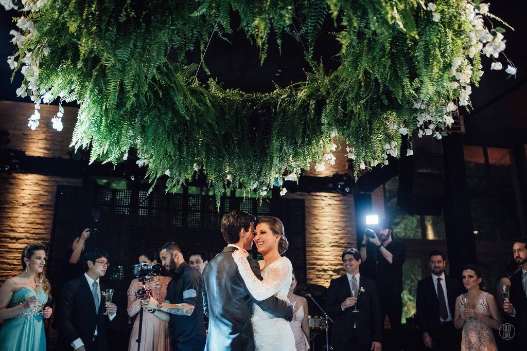 Casamento-Villa-Casuarina-Alessandra-Felipe-19