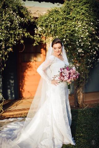 Casamento-Villa-Casuarina-Alessandra-Felipe-3