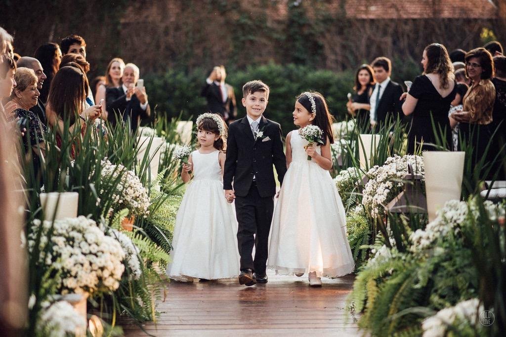 Casamento-Villa-Casuarina-Alessandra-Felipe-4