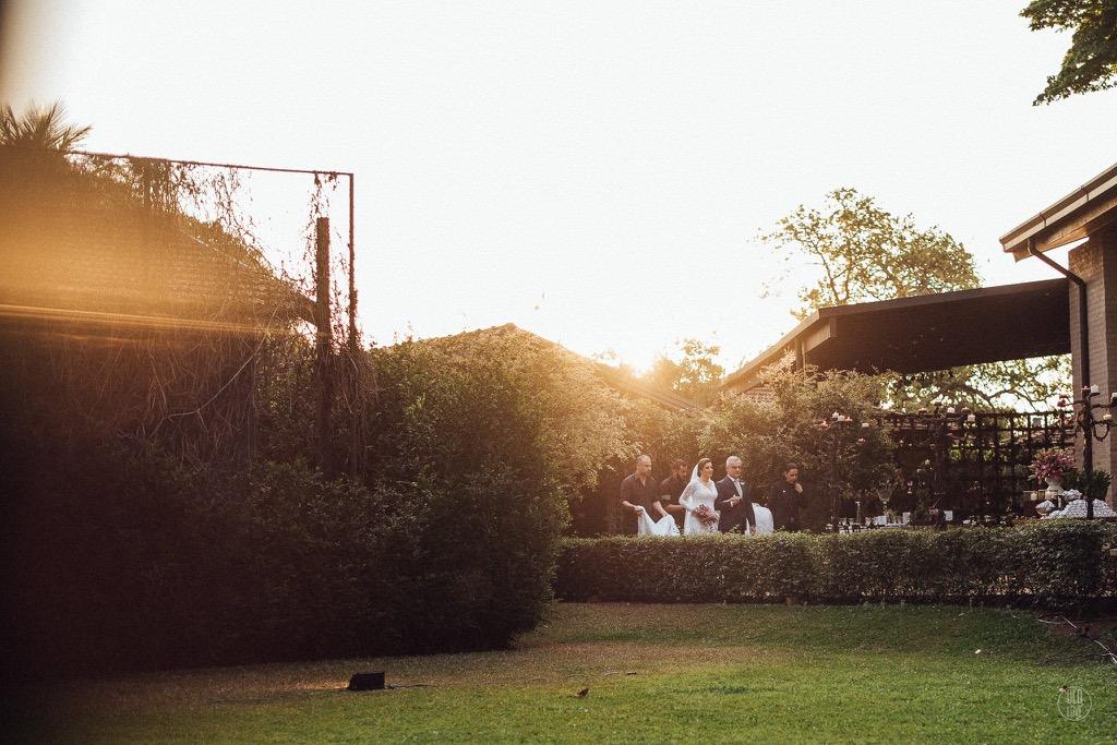 Casamento-Villa-Casuarina-Alessandra-Felipe-5