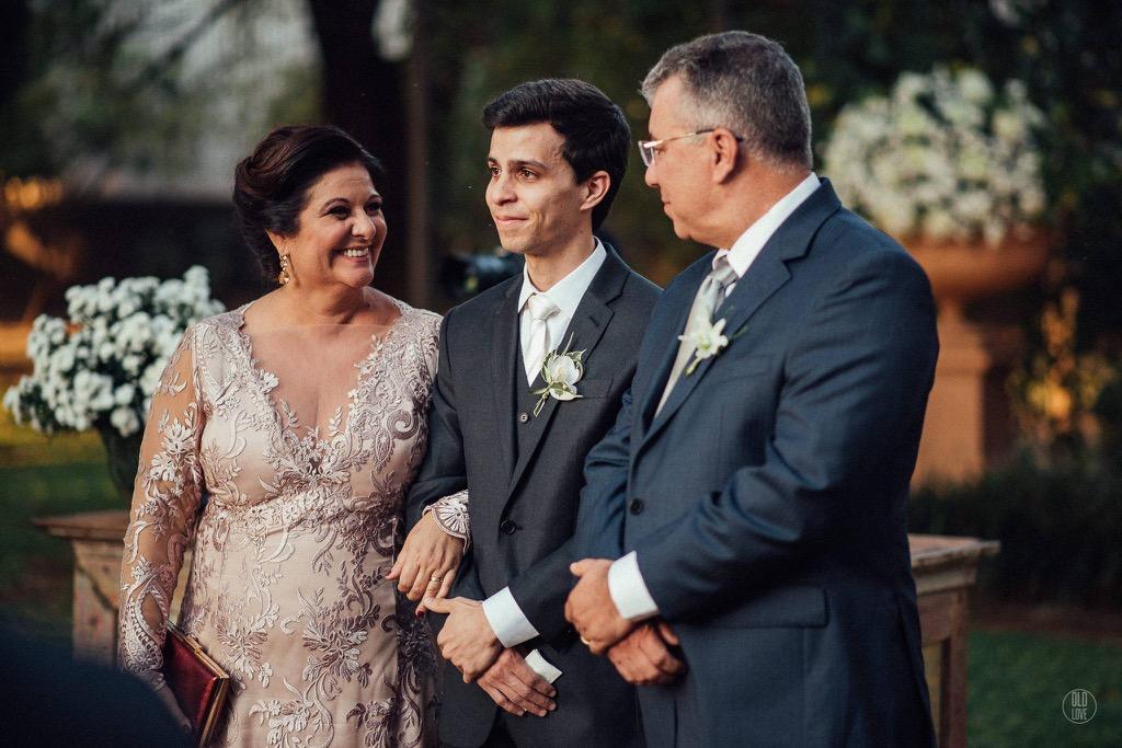 Casamento-Villa-Casuarina-Alessandra-Felipe-6