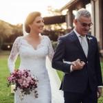 Casamento-Villa-Casuarina-Alessandra-Felipe-7