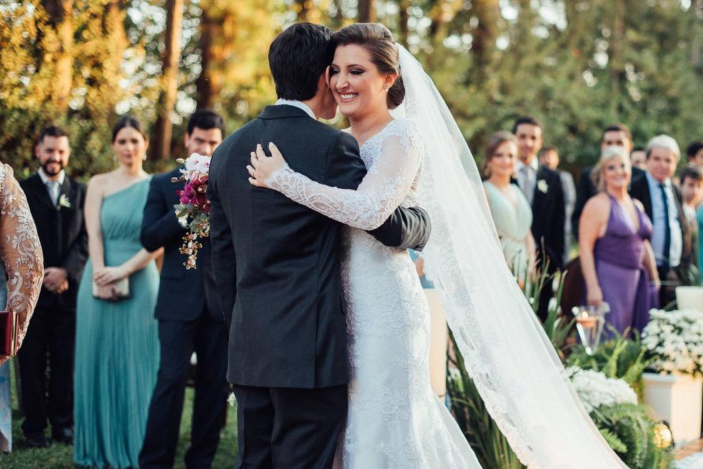 Casamento-Villa-Casuarina-Alessandra-Felipe-8