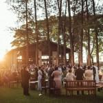 Casamento-Villa-Casuarina-Alessandra-Felipe-9