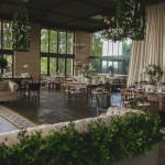 Casamento-Villa-Casuarina-Amanda-Mario-14