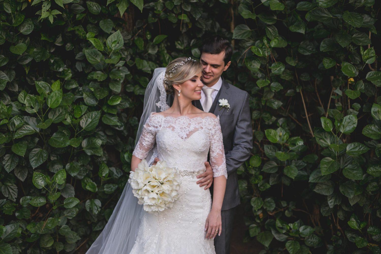 Casamento-Villa-Casuarina-Amanda-Mario-16