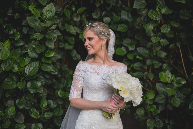 Casamento-Villa-Casuarina-Amanda-Mario-17