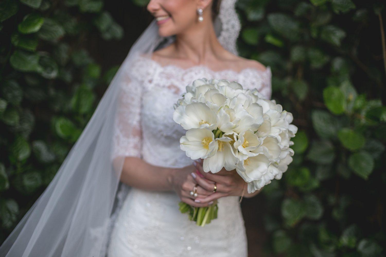 Casamento-Villa-Casuarina-Amanda-Mario-18