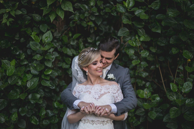 Casamento-Villa-Casuarina-Amanda-Mario-19