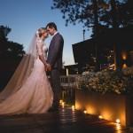 Casamento-Villa-Casuarina-Amanda-Mario-20
