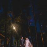 Casamento-Villa-Casuarina-Amanda-Mario-21
