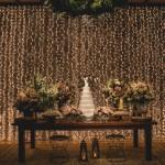 Casamento-Villa-Casuarina-Amanda-Mario-22