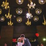 Casamento-Villa-Casuarina-Amanda-Mario-27