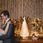 Casamento-Villa-Casuarina-Amanda-Mario-28