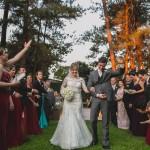 Casamento-Villa-Casuarina-Amanda-Mario-29