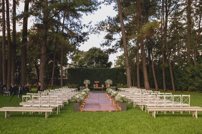 Casamento-Villa-Casuarina-Amanda-Mario-8