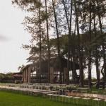 Casamento-Villa-Casuarina-Amanda-Mario-9