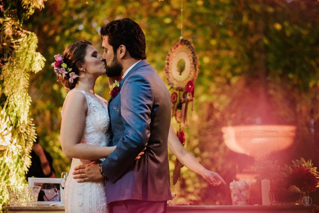 Casamento-Villa-Casuarina-Camila-Henrique-10