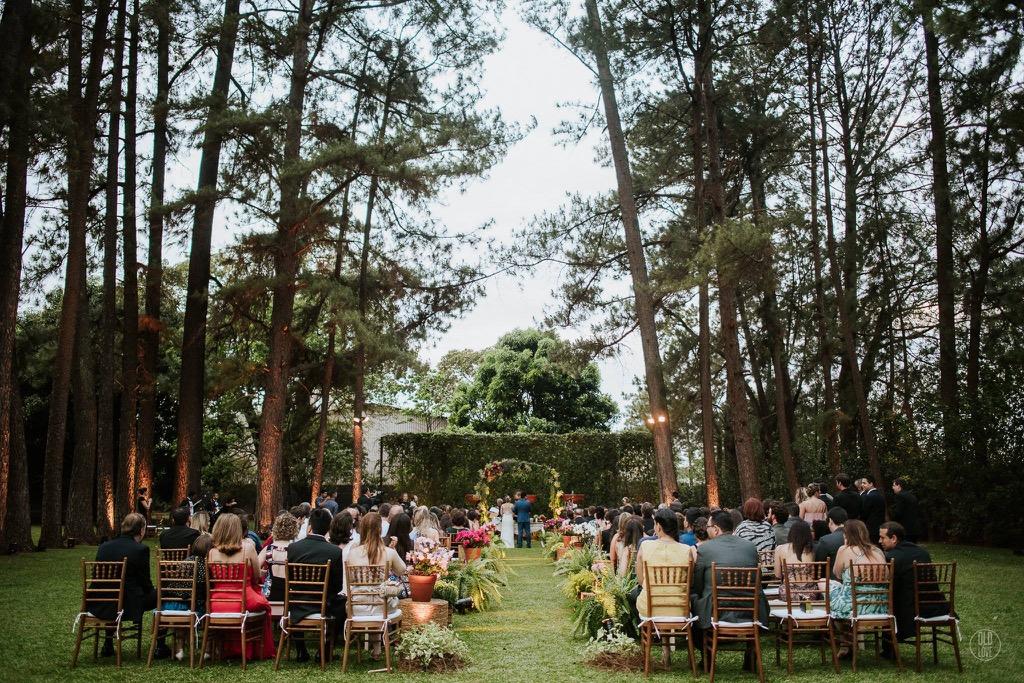 Casamento-Villa-Casuarina-Camila-Henrique-11