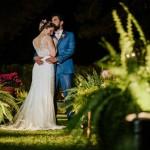 Casamento-Villa-Casuarina-Camila-Henrique-17