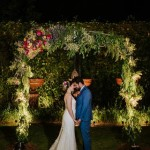 Casamento-Villa-Casuarina-Camila-Henrique-18