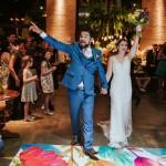 Casamento-Villa-Casuarina-Camila-Henrique-19