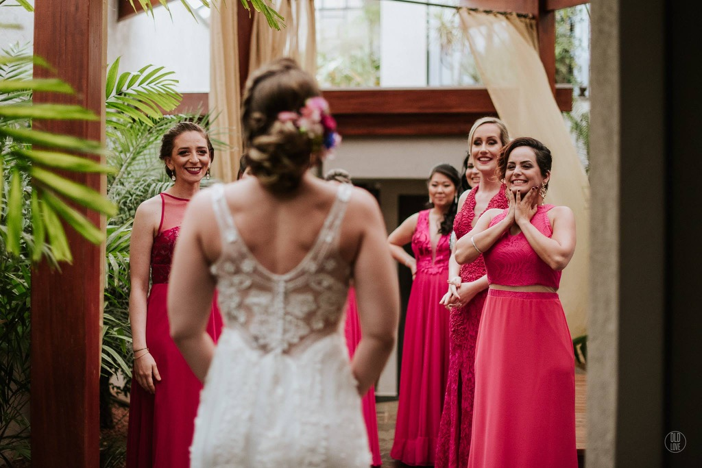 Casamento-Villa-Casuarina-Camila-Henrique-2