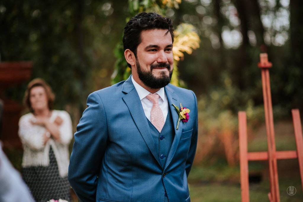 Casamento-Villa-Casuarina-Camila-Henrique-3