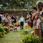 Casamento-Villa-Casuarina-Camila-Henrique-4