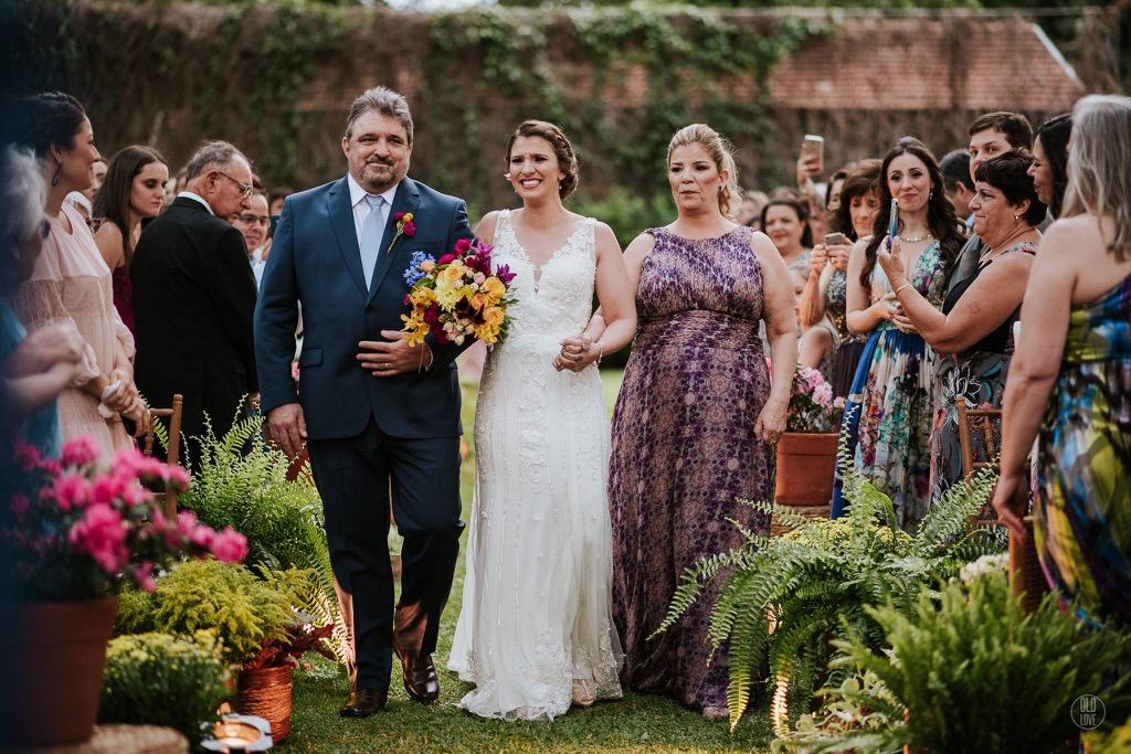 Casamento-Villa-Casuarina-Camila-Henrique-5