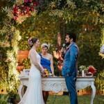 Casamento-Villa-Casuarina-Camila-Henrique-8