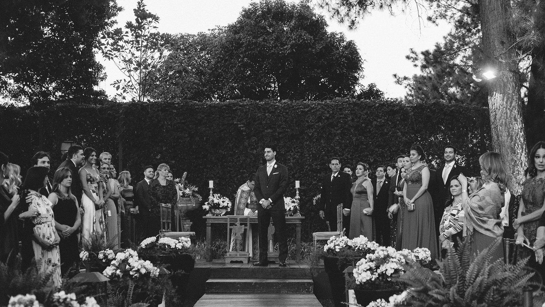 Casamento-Villa-Casuarina-Gabriela-João-21