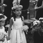 Casamento-Villa-Casuarina-Gabriela-João-22